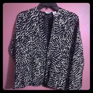 Laura Ashley PL Structure jacket